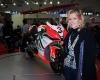 moto deys 2010