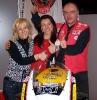 moto deys 2010 letizia marchetti falappa nonnoracing