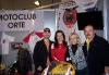 moto deys 2010 letizia marchetti f nonnoracing