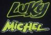 MICHEL-LUCA FABRIZIO