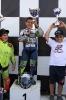 podio-foggia-denis-camp-italiano-minimoto-anzio-28-6-2009.jpg