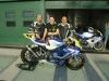 CASTALDO CIV SBK 2008